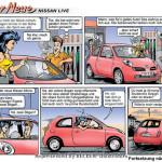 Verkehr / Fahrzeuge
