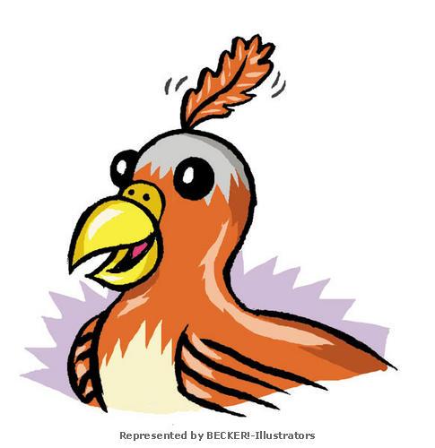 Vogel.jpg von Calle Claus