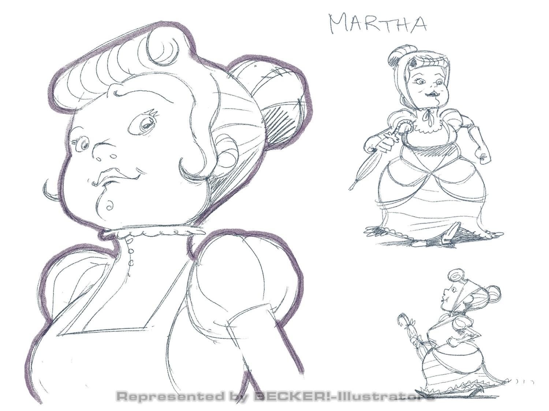 2011_1107_martha vorschlag 1 von Christian Scharfenberg
