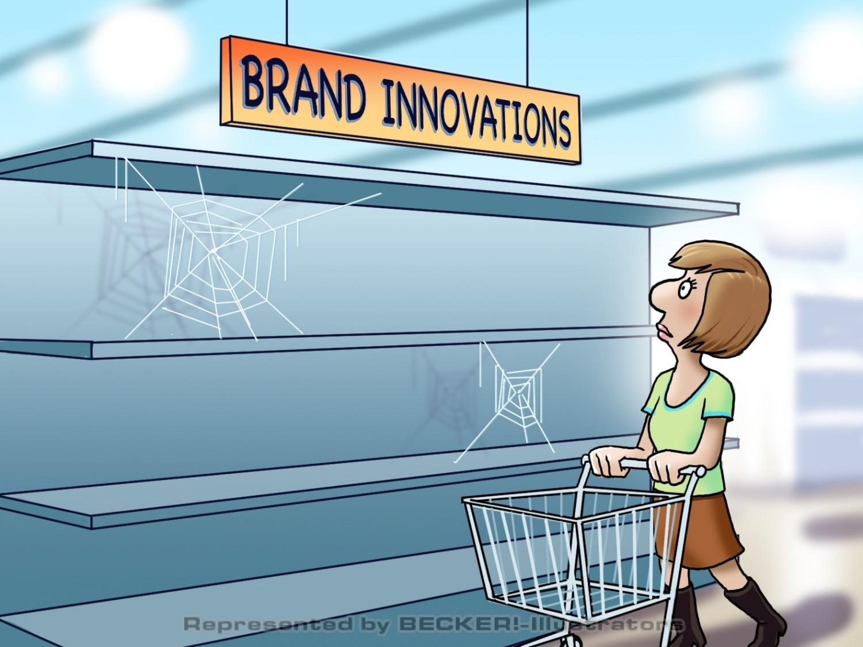 7 Brand Innovations_col von Christian Scharfenberg
