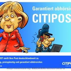 01_citipost_370,5x264_Layout 1 von Bernd Natke