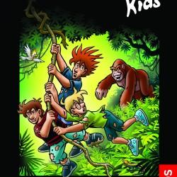 DDF_Kids Normreihe.indd von Harald Juch