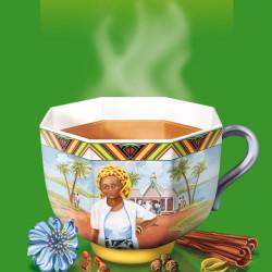 JAMAICA_ueberarbeitet von Christian Scharfenberg