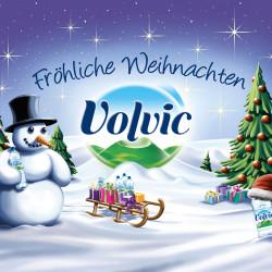 Volvic_Calendar_final_klein rgb von Christian Scharfenberg