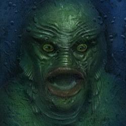 schlierkamp_illu_monster_creature von Martin Schlierkamp