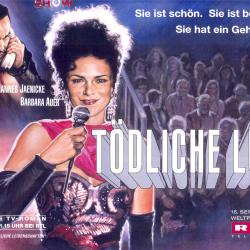 RTL-06-toedliche_luege von Ertugrul Edirne