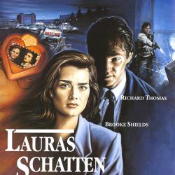 RTL-08-lauras_schatten von Ertugrul Edirne