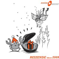 Katalog_Weihnachten_09 von Jo Bee