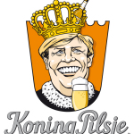 Niederländischer König