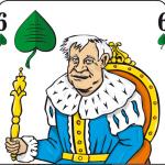 König Horst