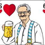 Münchener Oberbürgermeister