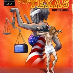 Jesus von Texas Plakat FERTIG_kleiner A4 von Christian Scharfenberg