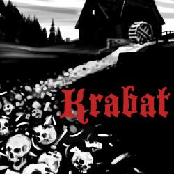 krabat_entw_ohneSchrift1 von Christian Scharfenberg