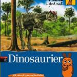 Kinder-Illustrationen