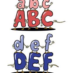 ABC_Kopie von Calle Claus