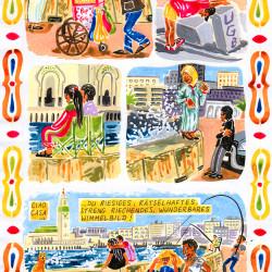 Casa5 von Calle Claus