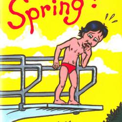 Spring von Calle Claus