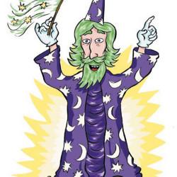 Wizard_Willy von Calle Claus