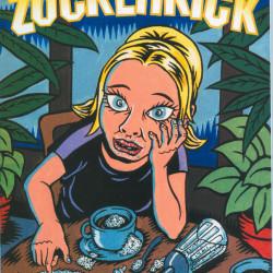Zuckerkick (Edition 52, 2002) von Calle Claus