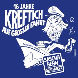 16_Jahre_Kreftich_Duisburg von Wittek