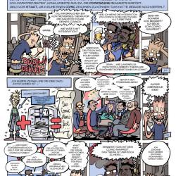 Witteks_Welt_02_Edition_Alfons von Wittek