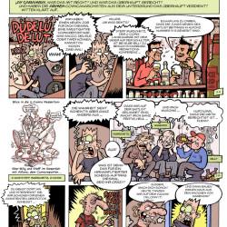 Witteks_Welt_03_Edition_Alfons von Wittek