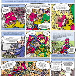 Witteks_Welt_07_Edition_Alfons von Wittek