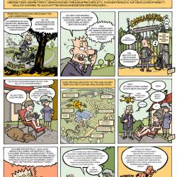 Witteks_Welt_08_Edition_Alfons von Wittek
