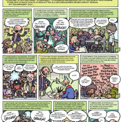 Witteks_Welt_11_Edition_Alfons von Wittek