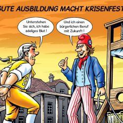 09_sept_revolution_druck_korrektur-bearbeitet von Harald Juch