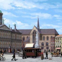 171102-8 WGS-8-LW-3-1-00-01_Amsterdam von Kristina Gehrmann