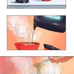 storyboard1 von Kristina Gehrmann