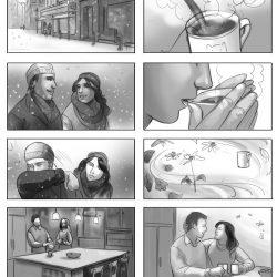 storyboard5 von Kristina Gehrmann