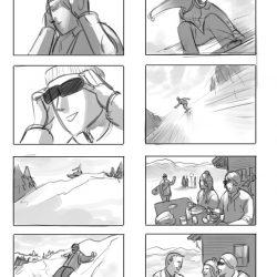 storyboard7 von Kristina Gehrmann