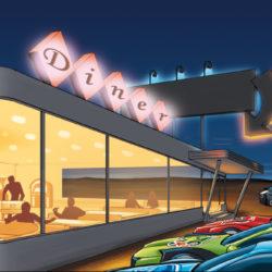 2017_0219 MONSTER CARS #02 excerp von Christian Scharfenberg